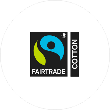 Fairtrade Logotype
